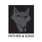 Father & Sons
